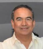 Fabio Anaya MD