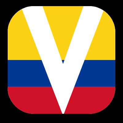 Software colombiano, hecho con pasión ♥